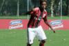 Ιταλία: Αυτοκτόνησε πρώην παίκτης των ακαδημιών της Μίλαν, θύμα ρατσισμού