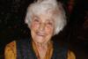 Θλίψη στην Πάτρα για τη συνταξιούχο δασκάλα Βασιλική Αλεξόπουλου
