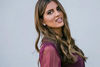 Σταματίνα Τσιμτσιλή: 'Το ραντεβού είναι στις 8 νταν' (video)