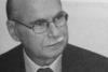 Πάτρα: Έφυγε από τη ζωή ο Κωνσταντίνος Χελάς