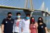 Πάτρα: Μαθητές εντοπίζουν υψηλές καταναλώσεις ρεύματος και προτείνουν τρόπους εξοικονόμησης ενέργειας
