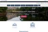 Αναβαθμισμένη ιστοσελίδα για το Δήμο Δυτικής Αχαΐας