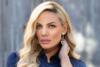 Ιωάννα Μαλέσκου: 'Mίλησα με τον Γιώργο Κοψιδά και έχει στεναχωρηθεί' (video)