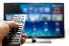 Δήμος Ναυπακτίας: Δωρεάν πρόσβαση σε τηλεοπτικό σήμα για νοικοκυριά και οικισμούς εκτός τηλεοπτικής κάλυψης