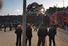 Αχαΐα: Η Λαϊκή Συσπείρωση Ερυμάνθου σχετικά με την κινητοποίηση στο Λεόντιο