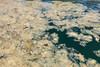 Θάλασσα του Μαρμαρά: Επιστήμονες καθαρίζουν τη βλέννα