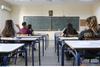 Αχαΐα: Στη μάχη των πανελλαδικών εξετάσεων οι 704 υποψήφιοι των ΕΠΑΛ