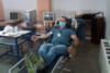 Πάτρα: Mε επιτυχία η εθελοντική αιμοδοσία στο ΚΕΤΧ