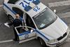 Κατερίνη: Βρέθηκε καμένο πτώμα με κουκούλα στο κεφάλι και δεμένο πισθάγκωνα