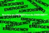 Έκθεση 'EMERGEncy' atSealed EarthCeramic Art Studio and Gallery