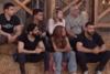 Φάρμα - παρωδία: Τανιμανίδης, Μπόμπα, Φουρέιρα και Ατζαράκης δίνουν ρεσιτάλ ερμηνείας (video)