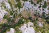 Εξερευνώντας το σπήλαιο του Πανού, ένα από τα σημαντικότερα της Πάρνηθας (video)