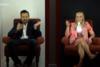 Κόνι Μεταξά - Το «ωραιότερο πλάσμα του κόσμου» είναι το τραγούδι του Λευτέρη Πανταζή που δεν της αρέσει καθόλου