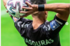 To «αντίο» του πατρινού Γιάννη Μασούρα από τα γήπεδα της Πολωνίας