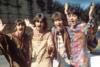 «Get Back»: Νέο ντοκιμαντέρ για τους Beatles από τον Πίτερ Τζάκσον