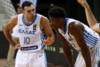 Το πρόγραμμα της Εθνικής μπάσκετ στο Προολυμπιακό