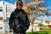 Αυτοκτονία Δογιάκη: Οι ενδείξεις για τις 2 σφαίρες