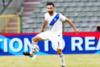 Παίκτης της ΑΕΚ ο Τζαβέλλας, ανακοινώνεται τη Δευτέρα
