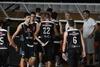 «Δικαίωμα στη Πρόοδο»: Ευχές για την επάνοδο στην Basket League του Απόλλωνα Πατρών