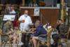 Μετάλλαξη Δέλτα: Η Γερμανία θα επιδιώξει να απαγορευθεί η είσοδος όλων των ταξιδιωτών από τη Βρετανία στην ΕΕ (The Times)