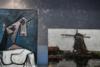 Ποιος ήταν ο 49χρονος που έκανε τη ληστεία του αιώνα στην Εθνική Πινακοθήκη