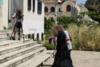 Προφυλακιστέος ο ιερέας που κατηγορείται για βιασμό στο Αγρίνιο