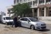 Αγρίνιο: Η μητέρα των κοριτσιών κατέθεσε υπέρ του ιερέα που κατηγορείται για το βιασμό τους