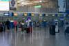 ΟΗΕ - Κορωνοϊός: Σε πάνω από 4 τρισ. ευρώ προβλέπεται η ζημιά στον παγκόσμιο τουρισμό