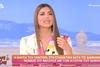 Σταματίνα Τσιμτσιλή - Επική φάρσα στον αέρα όταν νόμιζε ότι μιλούσε με τον Ατζούν Ιλιτζαλί (video)