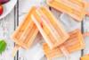 Συνταγή για γρανίτες ροδάκινο