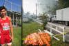 Κατάρρευση κτιρίου στη Φλόριντα: Ανασύρθηκε νεκρός ο 21χρονος ομογενής Ανδρέας Γιαννιτσόπουλος