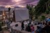 Αντίστροφη μέτρηση για το Patras Steps Film Festival (video)