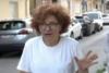 Ξεσπά η μητέρα της Μαριαλένας: 'Ας βγει η οικογένεια του Σάκη να τα πει'