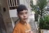 'Παιδική Χαρά': Έκκληση για βοήθεια για τον 10χρονο Εφραίμ