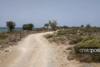 Θάνατος 29χρονης Γαλλίδας στα Χανιά - Η ιατροδικαστική εξέταξη θα δείξει πως έπεσε στην χαράδρα