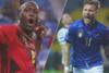 Βέλγιο - Ιταλία: Ένας πρόωρος… τελικός στο Euro