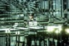 Μεγάλο Οπτικοακουστικό Θέαμα του Μax Cooper στο Ηρώδειο
