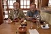 Πάτρα - 'Το Αριστούργημα μου': Μια ιδιαίτερη ταινία έρχεται στο αίθριο του Παλαιού Δημοτικού Νοσοκομείου