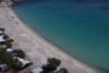 Η παραλία του Αρμενιστή στην όμορφη Χαλκιδική (video)