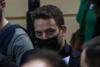 Γλυκά Νερά: Έξι μέρες πριν τη δολοφονία έγραψε το οικόπεδο στο όνομά του ο Αναγνωστόπουλος