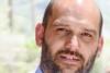 '2 χρόνια με τον Κυριάκο: Είναι η τελευταία «ζαριά» του Τσίπρα;'