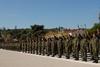 Στρατολογία: Πώς θα δέχονται το κοινό οι στρατολογικές υπηρεσίες