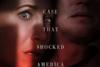 Προβολή Ταινίας 'Το Κάλεσμα 3 - Ο Διάβολος με έβαλε να το κάνω' στο Cine Kastro