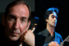 Duo Φλάουτο Κιθάρα - Συναυλία με τον Δημήτρη Φωτόπουλο και τον Δημήτρη Παππά στο Πολύεδρο