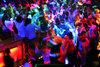 Αχαΐα: Το «stop» στους όρθιους κάνει ξανά άνω κάτω τη νυχτερινή διασκέδαση