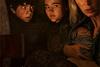 Προβολή Ταινίας 'A Quiet Place 2' στην Odeon Entertainment