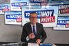 Νίκος Νικολόπουλος:Του Χαρδούβελη βρέθηκαν, των υπολοίπων πολιτικών τα 10 δις που είναι;