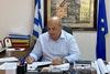 Δήμος Ναυπακτίας: Υπεγράφη η σύμβαση για την ύδρευση της Παλαιοπαναγιάς