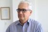 Φ. Ζαΐμης: «Μπαίνεισεράγες υλοποίησης η αναβάθμιση των γηπέδων της Θύελλας Πατρών»