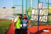 Ρεκόρ Ευρώπης από Τζούνη (δίσκος) και Γιακουμάκη (ακόντιο) στην πρεμιέρα του Πανελλήνιου πρωταθλήματος στίβου ΟΠΑΠ 2021